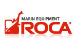 Roca Marin Equipment