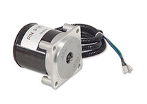 Picto Power Trim Motor
